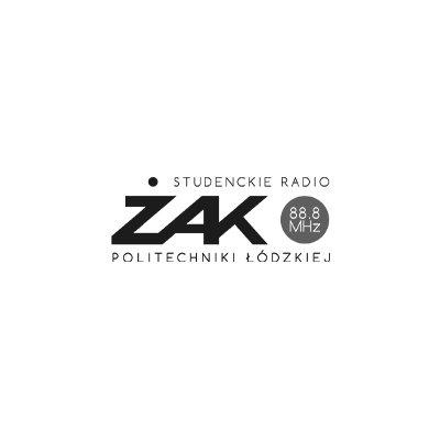 Logo_400x400_zak.jpg
