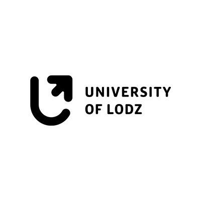 Logo_400x400_university.jpg