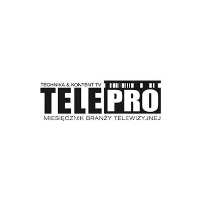 Logo_400x400_telepro.jpg