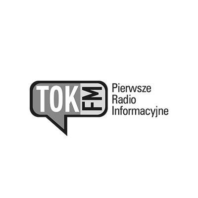 Logo_400x400_tokfm.jpg