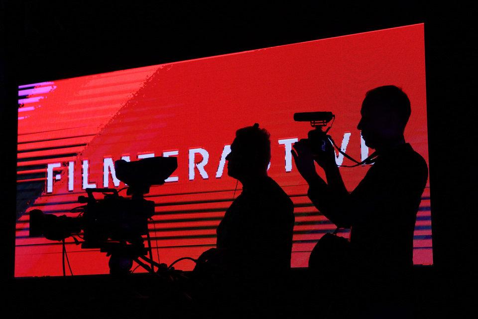 filmteractive-lodz-126.jpg