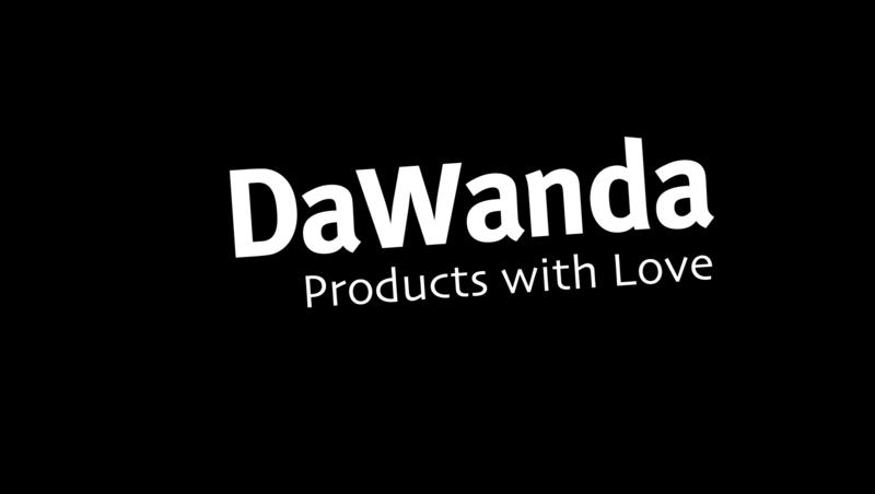 DW_Logo_0213__Black_Cl_Url_Pl.png