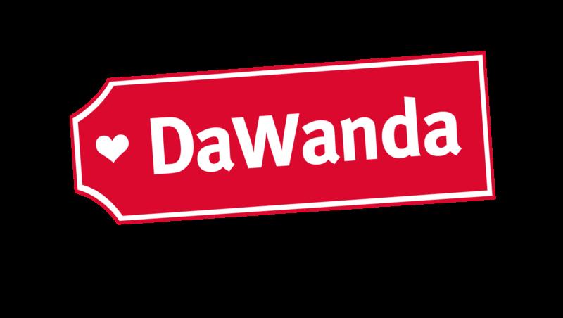 DW_Logo_0213__HKS15_Url_Pl.png