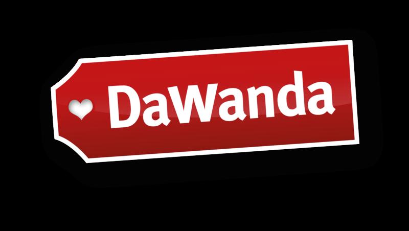 DW_Logo_0213__Basic__Url_Pl.png