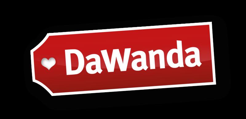 DW_Logo_0213__Basic.png