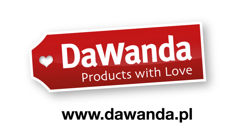 DW_Logo_0213__Basic_Cl_Url_Pl.png