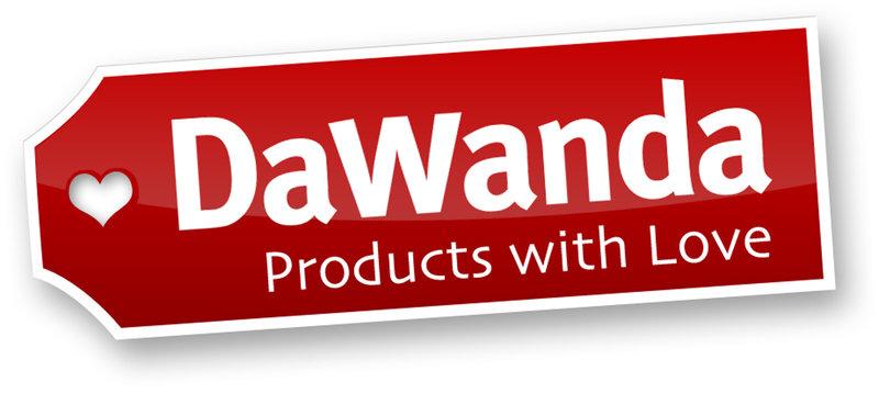 DaWanda-Logo_als_gro_es_JPG__1500_Pixel_Breite_mit_wei_em_Hintergrund_und_Schatten_.jpg