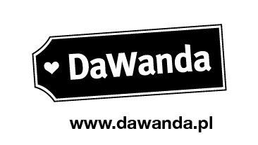 DW_Logos_2013__Black_Url_Pl.jpg