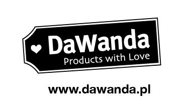 DW_Logos_2013__Black_Cl_Url_Pl.jpg
