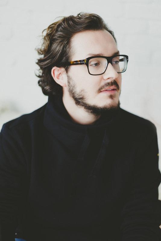 Jakub-Butkowski-DaWanda.jpg