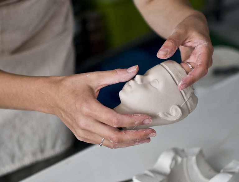 DaWanda-projekt-pracownia-ende-ceramics-9.jpg