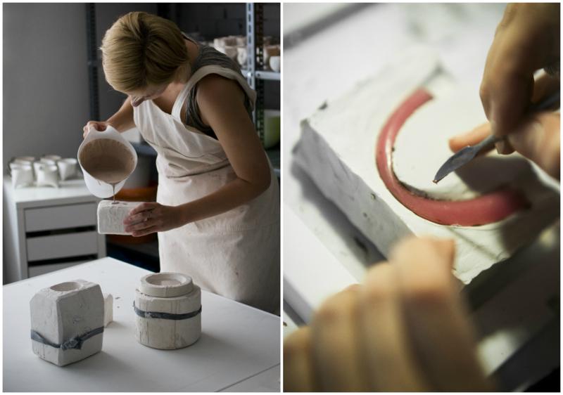 DaWanda-projekt-pracownia-ende-ceramics-moczadly.png
