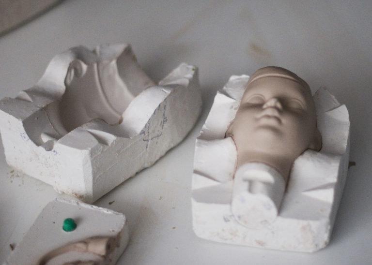 DaWanda-projekt-pracownia-ende-ceramics-moczadly-1.jpg
