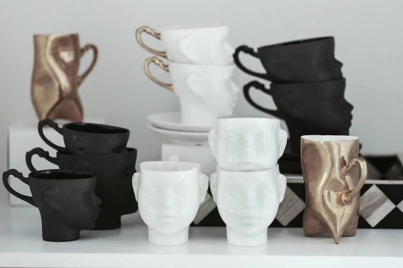 DaWanda-projekt-pracownia-ende-ceramics-alicja-żukowska.jpg