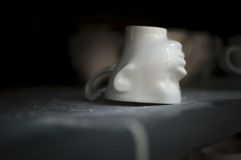 DaWanda-projekt-pracownia-ende-ceramics-m-oczadly-6.jpg