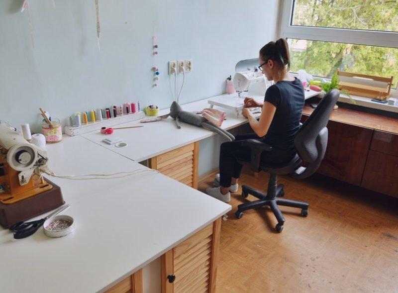 Projekt-pracownia-DaWanda-Lady-Stump-10.jpg
