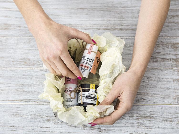 DaWanda-pakowanie-kosmetyków-9.jpg