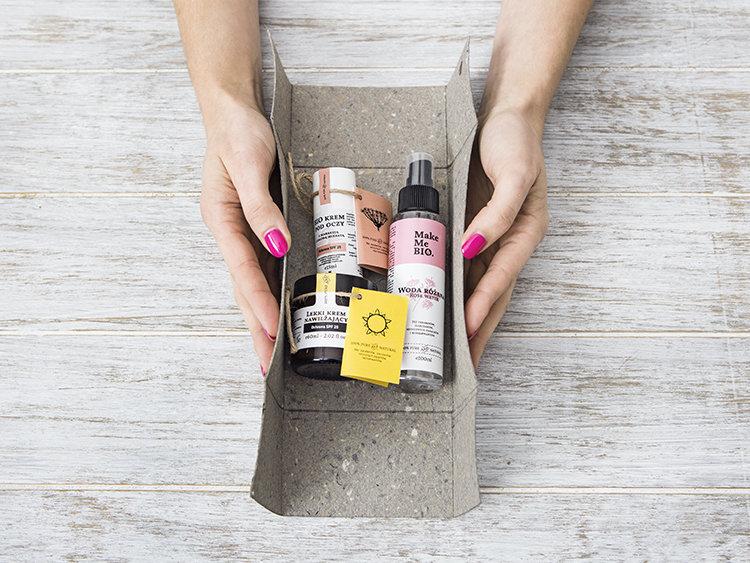 DaWanda-pakowanie-kosmetyków-DIY-4.jpg