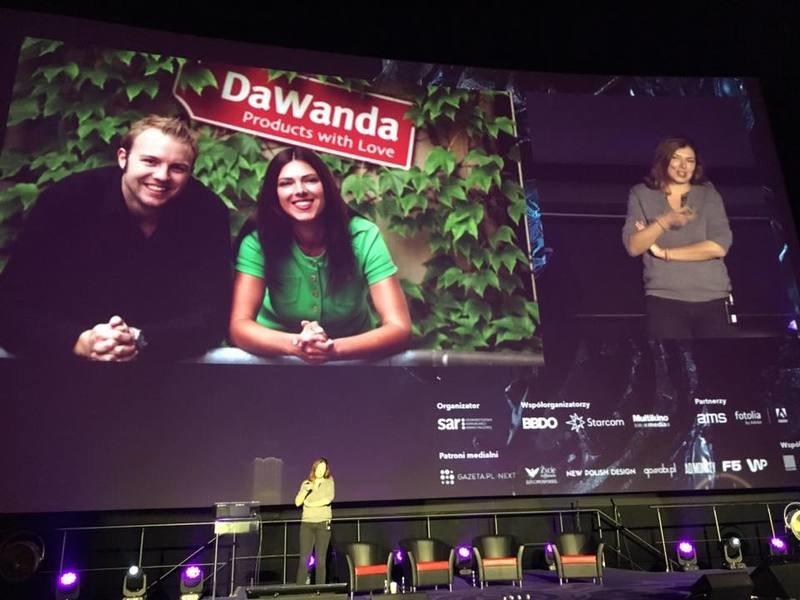 DaWanda-imagination-day.jpg