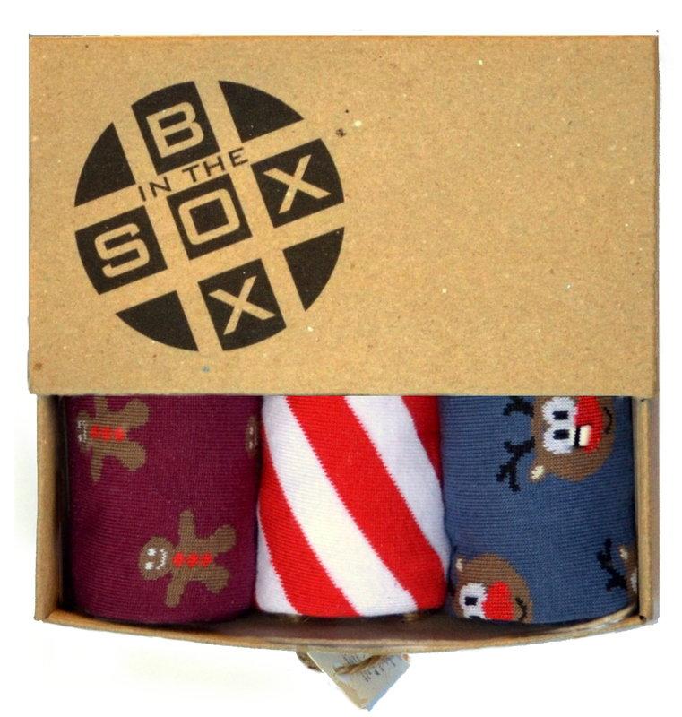 DaWanda pl_Sox in the Box_zestaw skarpet_55zł.JPG