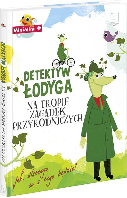 Detektyw Łodyga.jpg