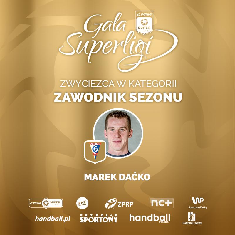 gala-zwyciezcy-09-zawodnik.png