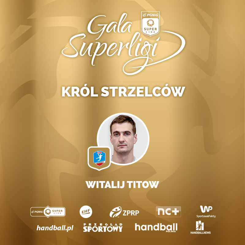 gala-zwyciezcy-01-krol.png