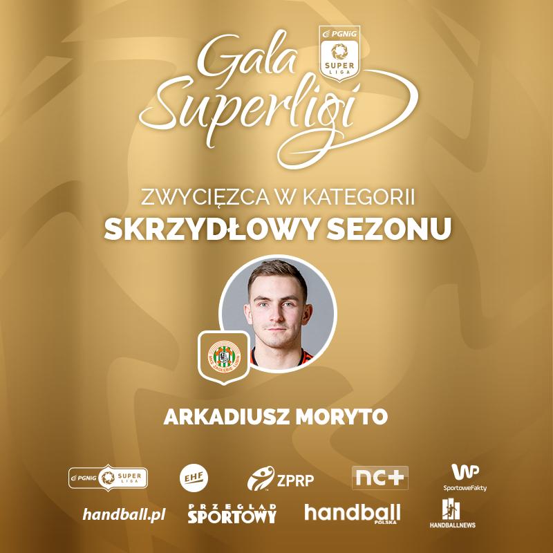 gala-zwyciezcy-04-Skrzydłowy-sezonu.png