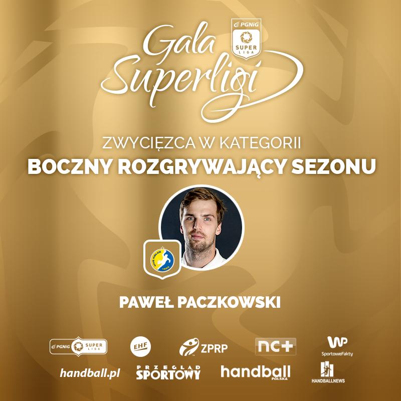 gala-zwyciezcy-06-Boczny-rozgrywający.png