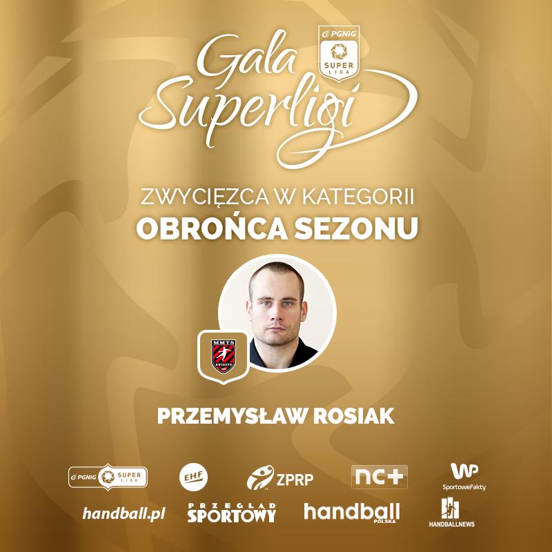 gala-zwyciezcy-07-obronca.png