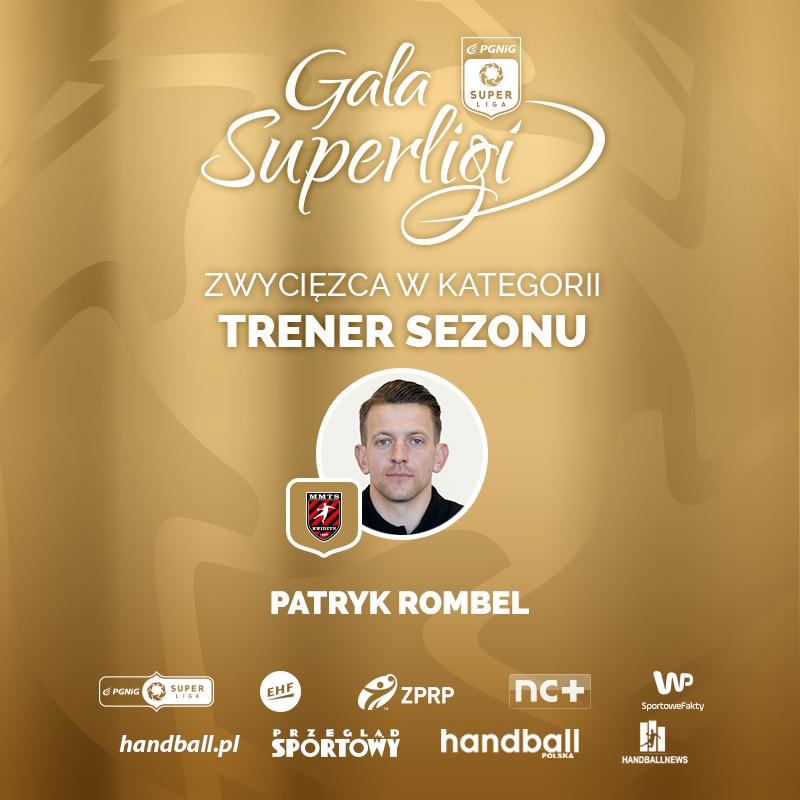 gala-zwyciezcy-08-trener.png