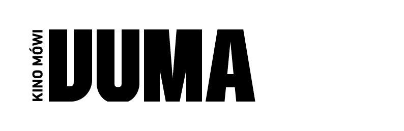 KM_DUMA_LOGO-black.jpg