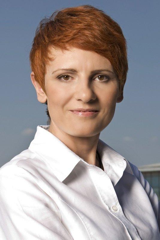 Edyta_Sadowska_dyrektor_pionu_programowego.JPG