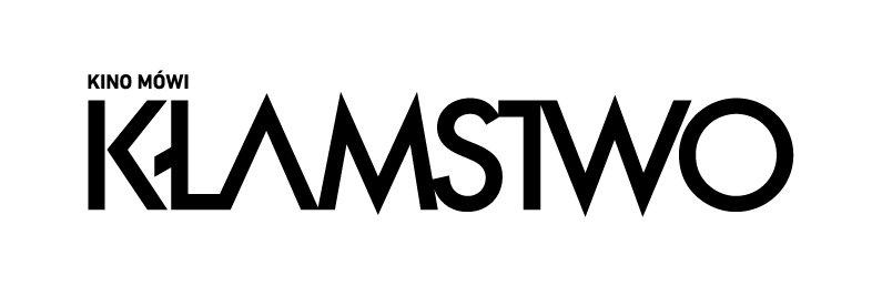 KM_KLAMSTWO_logotyp.jpg