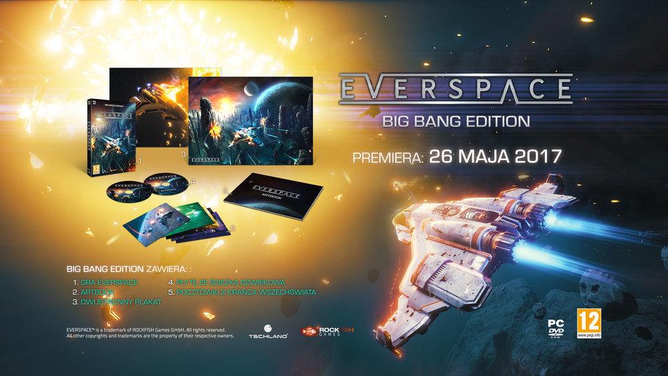 everspace_wizualizacja_bang.jpg