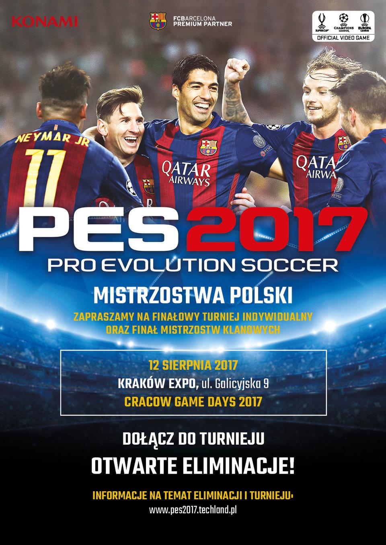 PES17_plakat_A4_turniej_v3.jpg