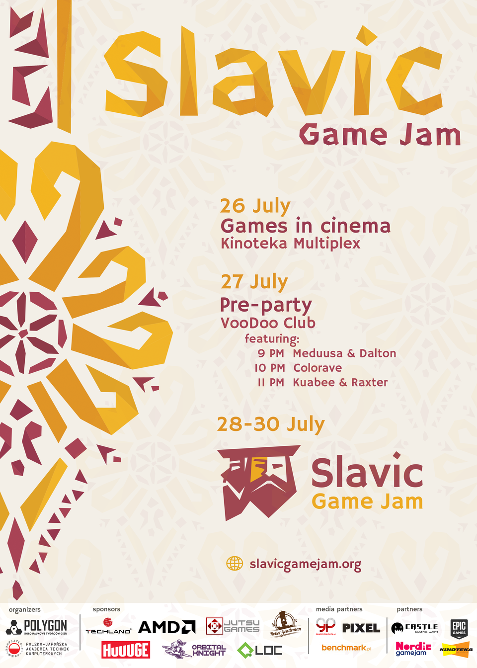 Slavic Game Jam_poster 2.png