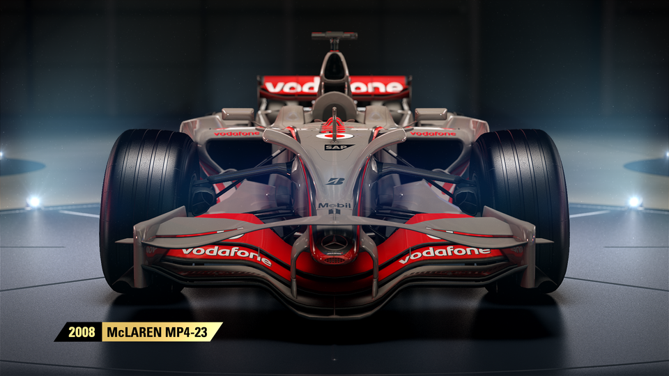 F1_2017_reveal_2008_McLaren_MP4-23.png