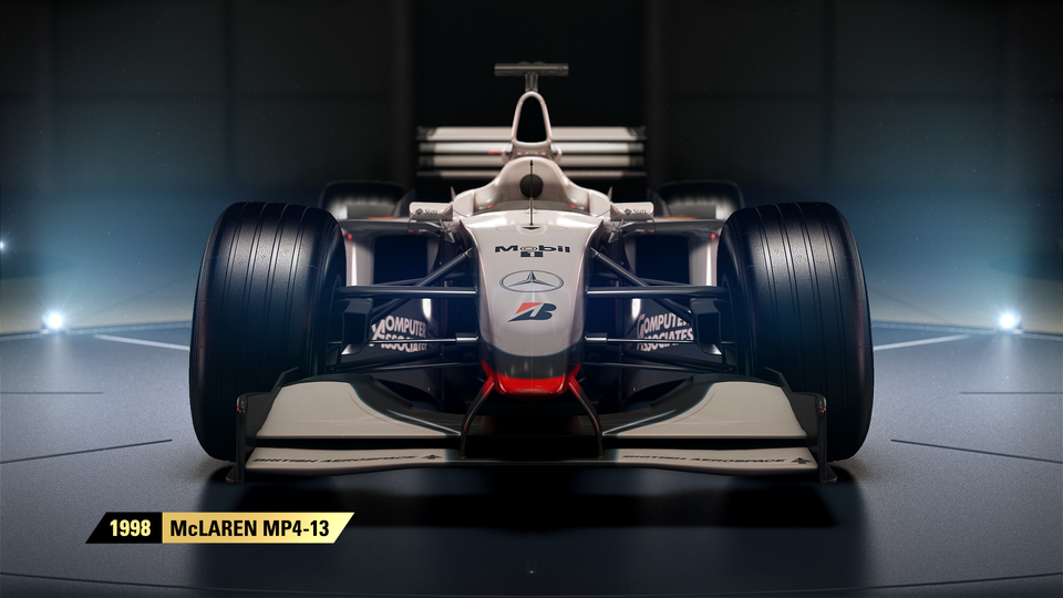 F1_2017_reveal_1998_McLaren_MP4-13.png