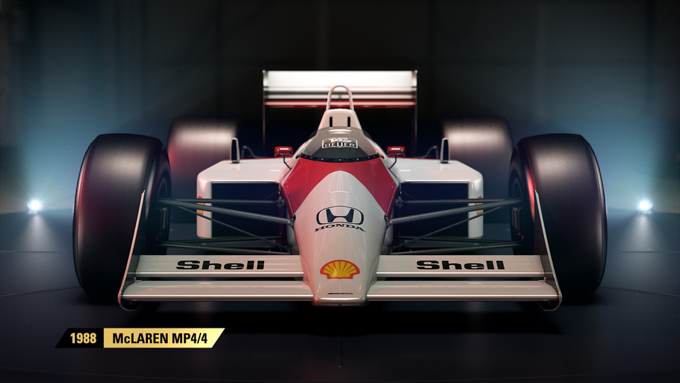 F1_2017_reveal_1988_McLaren_MP4-4.png