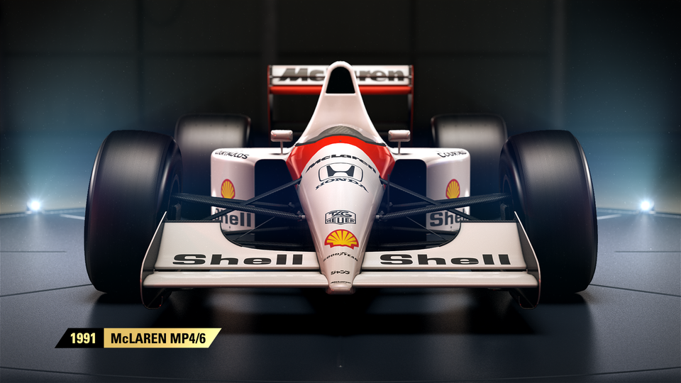 F1_2017_reveal_1991_McLaren_MP4-6.png