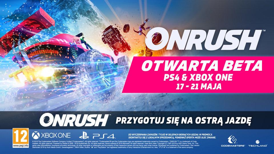 ONRUSH_Beautyshot-PREORDER-GEN-5B_pl.jpg