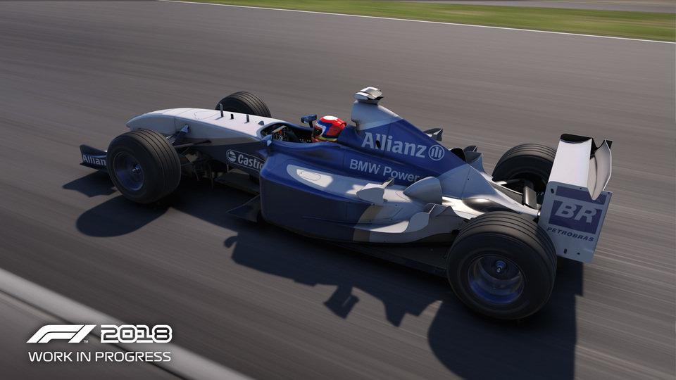 F118_screenshot_009.jpg