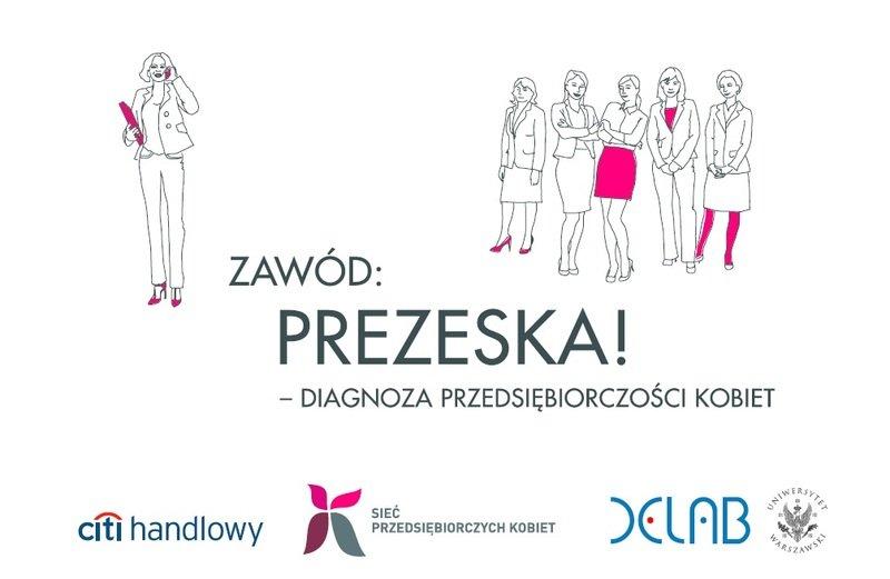 Diagnoza Przedsiębiorczości Kobiet_Zawód Prezeska.jpg