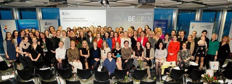 finałowa gala III edycji programu Biznes w Kobiecych Rękach.jpg