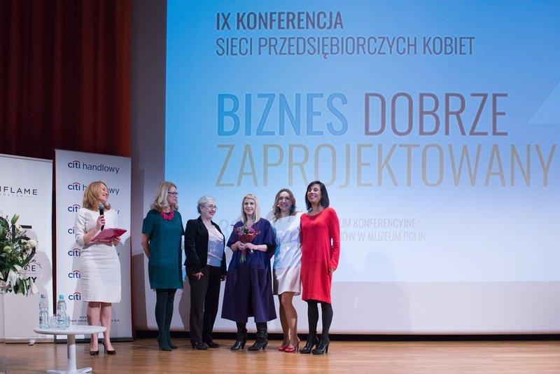IX Konferencja Sieci Przedsiębiorczych Kobiet_Biznes dobrze zaprojektowany_30.11.2016.jpg