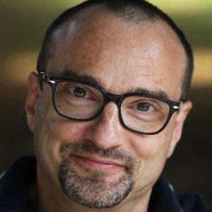 prof. Marcin Czech<br>