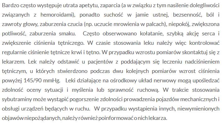 zelixa.PNG