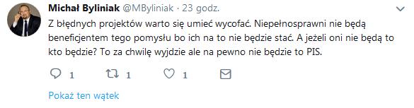 byliniak.PNG