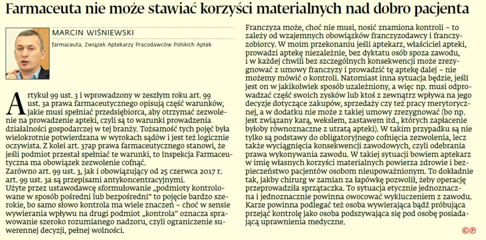 Marcin Wiśniewski - ZAPPA<br>